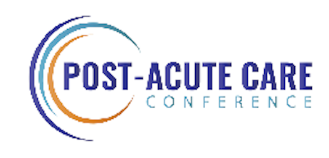 Post-Acute Care Conference