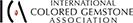 International Coloured Gemstone Association