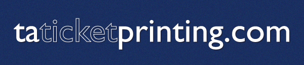 Visit TATicketPrinting.com