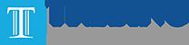Trebing Insurance Services Logo