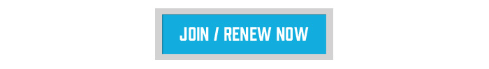 Join - Renew Now