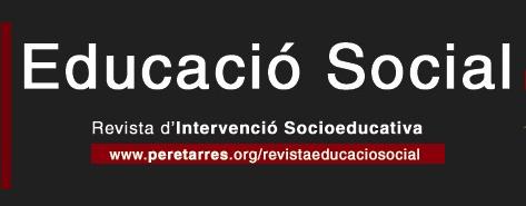 Pedagogia Social Comunitària