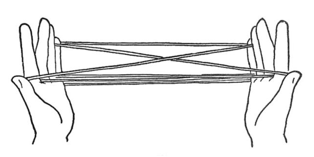 Imatge de prova