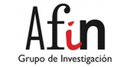 logo Afin
