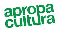 programa Apropa Cultura