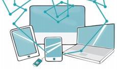 Educació digital petits