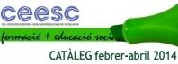catàleg formació febrer-abril 2014 CEESC