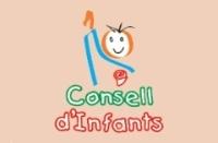 Consell d'Infants de Sant Feliu de Llobregat
