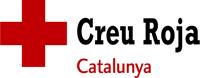Projecte ocupació majors de 45 anys de la Creu Roja