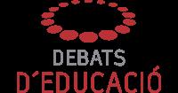 jornada Debats d'Educació