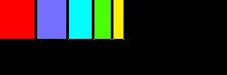 Logo Xarxa Òmnia