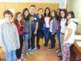 foto adolescents