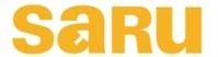 logo SARU