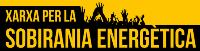 Xarxa Sobirania Energètica