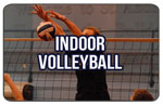 Indoor Volleyball