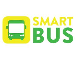 SmartBus Logo