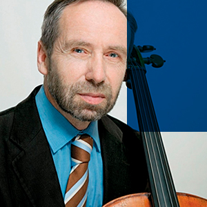 Philippe Müller