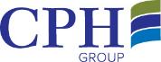 CPH GROUP