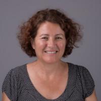 WANADA CEO Jill Rundle
