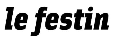 logo-le-festin-2015