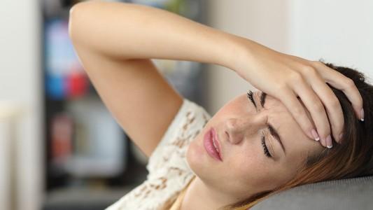 A la recherche du bon remède contre la fatigue