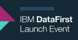 IBM DataFirst