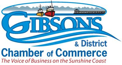 Gibsons Chamber of Commerce