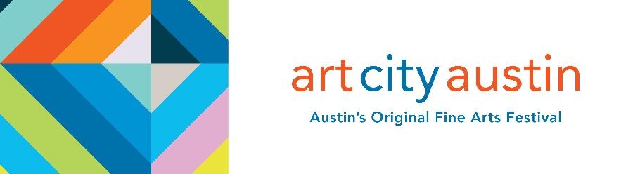 Art City Austin link image