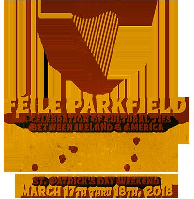 ParkfieldFeile2018