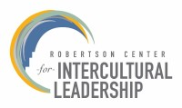 The Robertson Center for Intercultural Leadership (CIL)