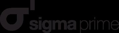 Sigma Prime
