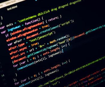 Python script