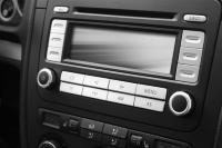 Autoradios mit Bluetooth im Test