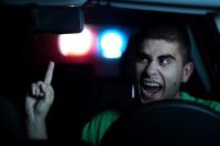 Das macht Autofahrer wütend