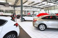Welche sind die günstigsten Autos?
