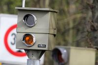 Ist eine private Geschwindigkeitsmessung zulässig?