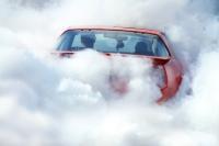 Verbot von Dieselautos