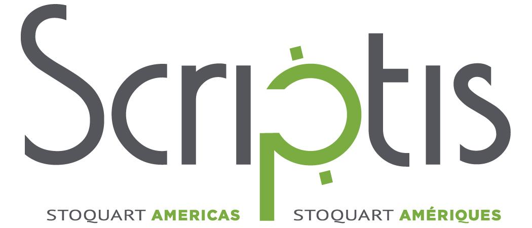 Scriptis Logo