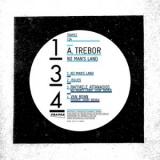 Trebor Remix