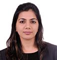 Ms. Annu Mendiratta