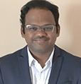 Mr. Vikram V
