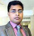 Mr. Rajeshwar Burla