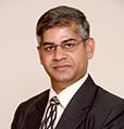 Mr. Jayanta Roy
