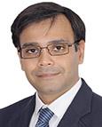 Mr. Aashay Choksey