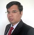 Mr. Ashish Modani