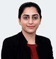 Ms. Nidhi Marwaha
