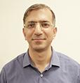 Mr. Prashant Vasisht