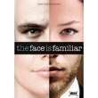 The Face Is Familiar on Netflix