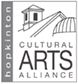 Hopkinton Cultural Arts Alliance