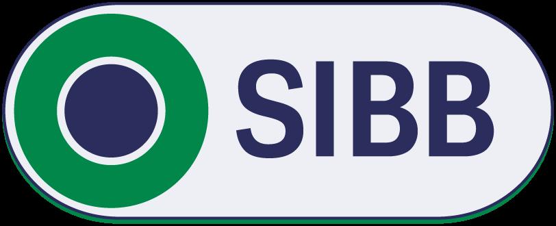 SIBB e.V.